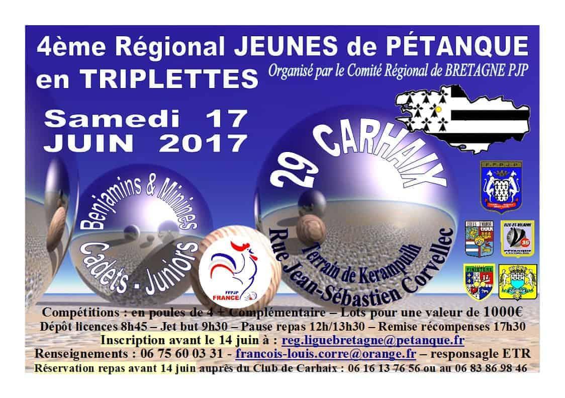 affiche regional jeunes 2017.pdf